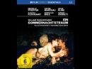 MediaMarkt.de: Gönn Dir Dienstag u.a. Ein Sommernachtstraum [Blu-ray] (Mediabook) für 8€