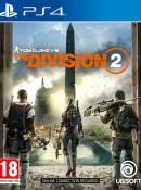 Shop4de.com: The Division 2 [PS4/One] 16,99€; Resident Evil 2 (Remake) [PS4/One] für 22,99€; T2 Trainspotting [4K UHD Blu-ray] für 10,49€ inkl. VSK