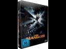 [Vorbestellung] Buecher.de: The Mangler (FuturePak / Steelbook) [Blu-ray] für 22,99€ inkl. VSK