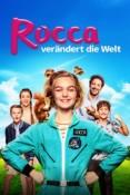 iTunes Store: Rocca verändert die Welt für 7,99€ inkl. iTunes Extras