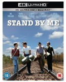 Amazon.co.uk: Stand By Me [4k Ultra HD] für 15,78€ plus VSK