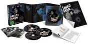 [Vorbestellung] Media-Dealer.de: Der dritte Mann – Limited 70th Anniversary Collector's Edition [Blu-ray + 2 DVDs + CD] für 22,99€ + VSK