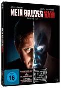CeDe.de: Mein Bruder Kain (Mediabook) [2 Blu-ray] für 10,99€ inkl. VSK