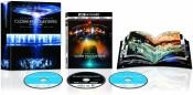 Amazon.it: Unheimliche Begegnung der Dritten Art (40th Anniversary 4K UHD Ultimate Edition, inkl. 64 Seiten Booklet) für 21,40€ inkl. VSK