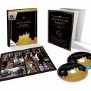 [Vorbestellung] Amazon.de: Downton Abbey – Der Film (Limited Special Edition mit Blu-ray und DVD) für 27,99€
