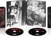 [Vorbestellung] Amazon.fr: Angel Heart (Steelbook) [4K UHD + Blu-ray] 24,99€ + VSK