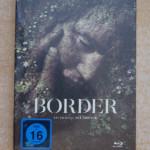 Border-Mdiabook_bySascha74-01