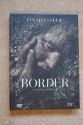 [Fotos] Border – Mediabook