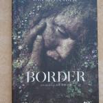 Border-Mdiabook_bySascha74-03