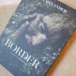 Border-Mdiabook_bySascha74-08