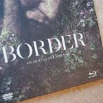 Border-Mdiabook_bySascha74-09