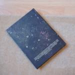 Border-Mdiabook_bySascha74-10