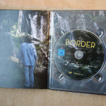 Border-Mdiabook_bySascha74-15