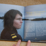 Border-Mdiabook_bySascha74-22