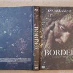Border-Mdiabook_bySascha74-28