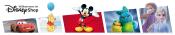 Amazon.de: Disney Angebote u.a. 3 für 2 Aktion auf Disney Classics