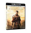 Amazon.it: 3x 4K-UHD-Blu-rays für 26,34€ inkl. VSK