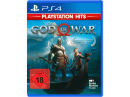 MediaMarkt & Saturn: PS4 PlayStation Hits für je 9,99€