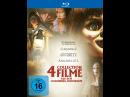 MediaMarkt.de: Gönn Dir Dienstag u.a. Horrorbox: 4 Film Collection (Limitierte Exklusivedition) [Blu-ray] für 18€