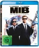 Amazon.de: Men in Black – International [Blu-ray] für 6,81€ + VSK