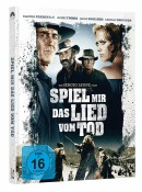 [Vorbestellung] Media-Dealer.de: Spiel mir das Lied vom Tod (Limitiertes DigiBook) [Blu-ray + DVD] 22,89€ + VSK