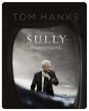 Amazon.de: Sully (Steelbook, exkl. Amazon.de) [Blu-ray] für 5,97€ + VSK