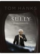 Amazon.de: Sully (Steelbook, exkl. Amazon.de) [Blu-ray] für 5,97€ + VSK
