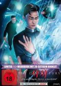 [Vorbestellung] Amazon.de: The Divine Fury LTD. Mediabook – Limited Special Edition für 27,99€ + VSK