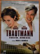 [Review] Trautmann – Mediabook