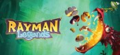 Epic Games Store: Rayman Legends [PC] KOSTENLOS!