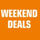 Saturn.de: Weekend Deals – z.B. Steelbooks ab 5€ inkl. VSK