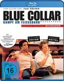 Amazon.de: Blue Collar – Kampf am Fliessband [Blu-ray] für 4,99€ + VSK