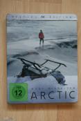 [Fotos] Arctic  – Steelbook