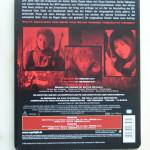 Battle-Royale-2-Steelbook_bySascha74-04