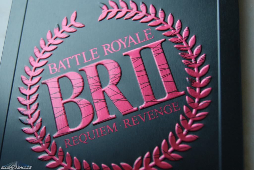 Battle-Royale-2-Steelbook_bySascha74-07