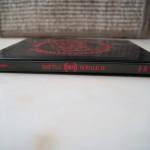Battle-Royale-2-Steelbook_bySascha74-08