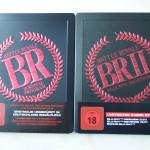 Battle-Royale-2-Steelbook_bySascha74-18