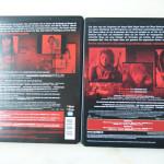 Battle-Royale-2-Steelbook_bySascha74-19