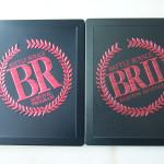 Battle-Royale-2-Steelbook_bySascha74-20