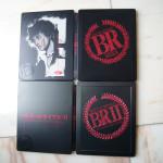 Battle-Royale-2-Steelbook_bySascha74-24