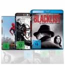 Amazon.de: Tagesangebot am 29.12.19 – Filme und Serien bis zu 44% reduziert