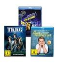 Amazon.de: Tagesangebote – Filmneuheiten auf DVD & Blu-ray reduziert & Bis zu 30% reduzierte Star Wars Produkte