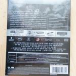 GameofThrones-8-Steelbook_bySascha74-02