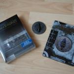 GameofThrones-8-Steelbook_bySascha74-04