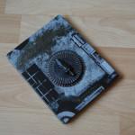 GameofThrones-8-Steelbook_bySascha74-07