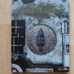 GameofThrones-8-Steelbook_bySascha74-08