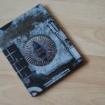 GameofThrones-8-Steelbook_bySascha74-09