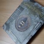 GameofThrones-8-Steelbook_bySascha74-10