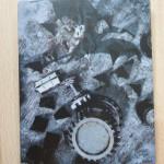 GameofThrones-8-Steelbook_bySascha74-11