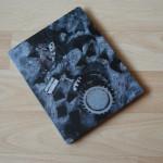 GameofThrones-8-Steelbook_bySascha74-12